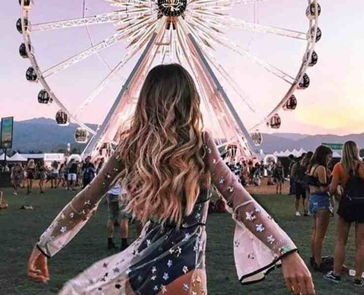 Here are the best rave accessories to wear to all the festivals this season! Here are our top picks for festival fashion! Take a look!