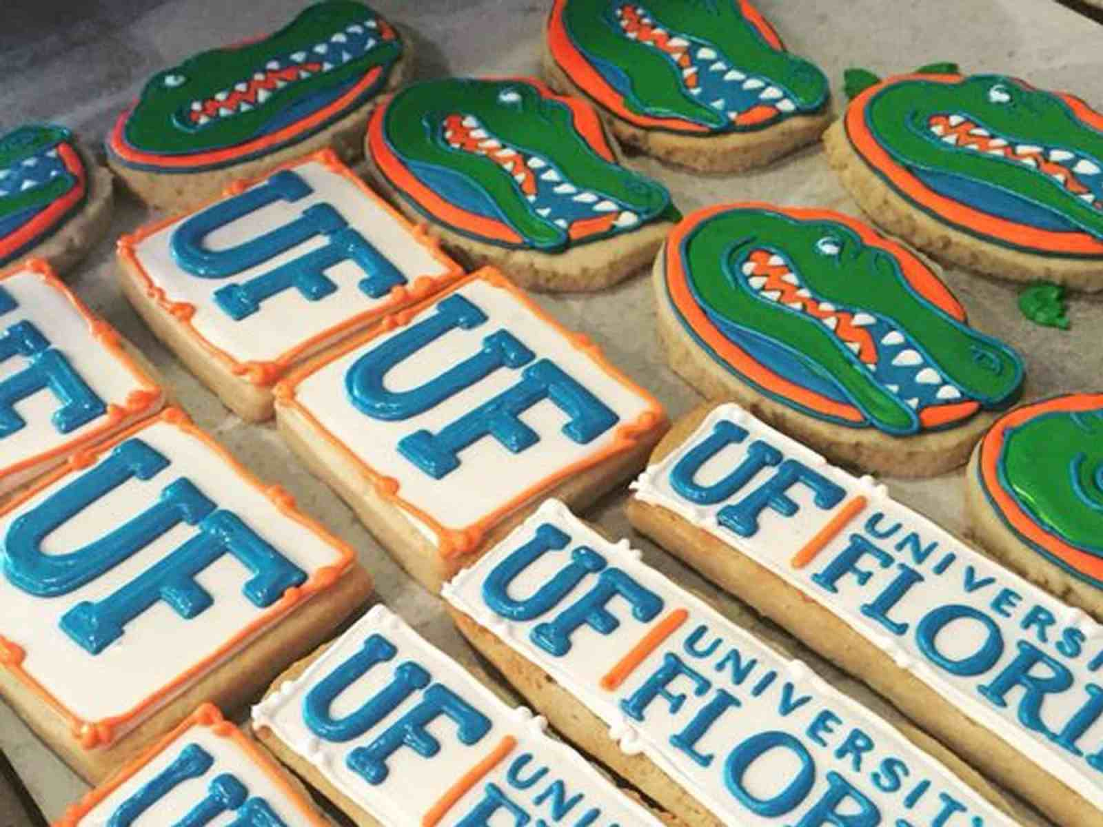 Students at the University of Florida would never be caught dead saying these things out loud! If you're a Gator, you definitely don't say this stuff!