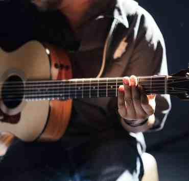 Learning how to play the guitar requires more than just playing it. Here are some insights before you begin your guitar journey.