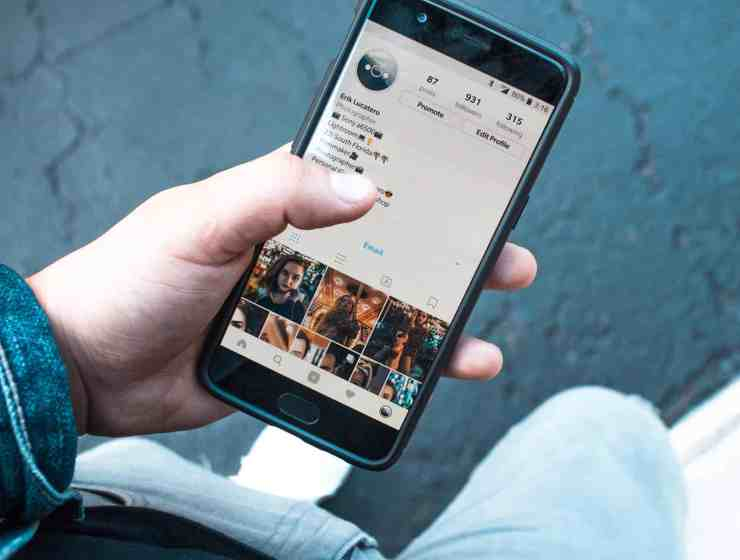 In the current society where social media is king, find out how to maximize its influence. Here are eight tips to increase your Instagram follower count!