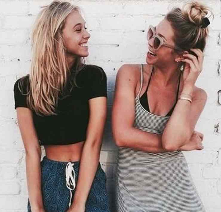 If you have ever wanted to write a letter to your bestie telling them how much you appreciate them, get some inspo from this letter to my best friend.