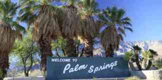 You know you are from Palm Springs if you can relate to this list that I've compiled! It's a great place to live and grow up!