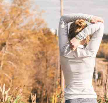 Going to the gym might seem dreadful, especially when there's no fresh air. For the summer, try these outdoor exercise ideas you might end up liking it.