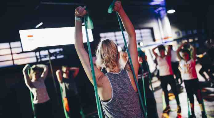 Although fitness classes might seem better than your gym routine, mistakes can be made. So, learn from them and enjoy that great workout session!