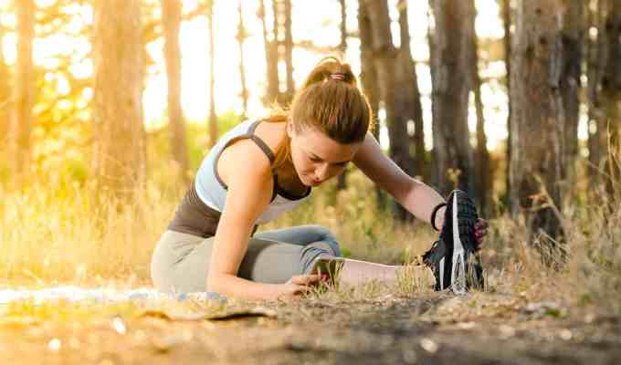 Here are some great workout motivation tips when you have other things to do, but have you every thought about how it might help your life?
