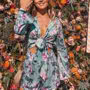 Check out these summer wardrobe picks that will have you being the best dressed at the BBQ, family reunion, beach and girl's night.