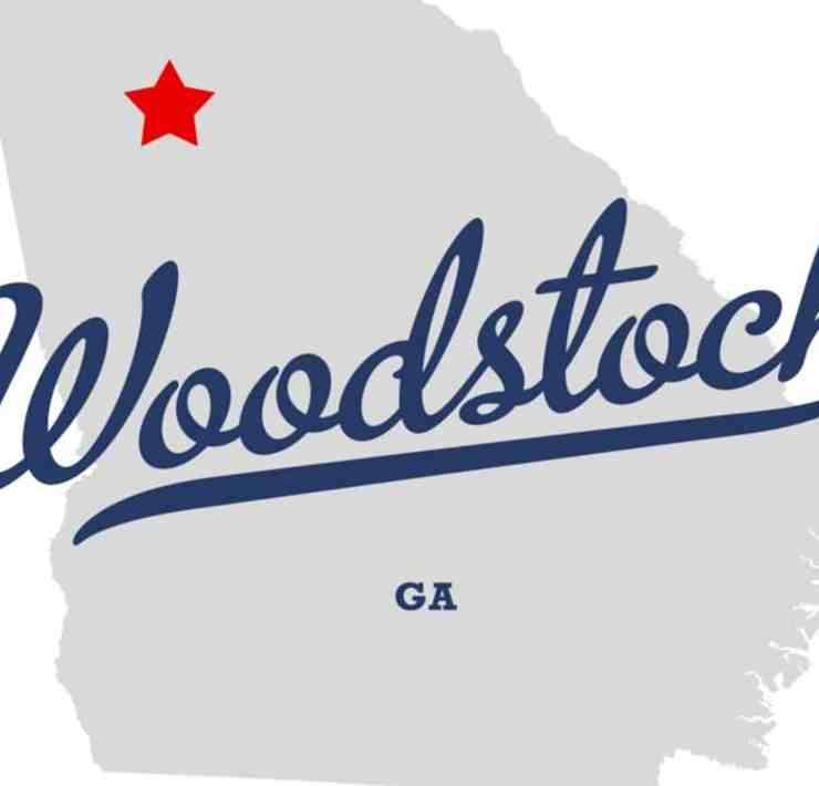 Take a look at these reasons why I would rather be from anywhere but Woodstock Georgia. Locals will be able to relate to these!
