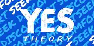 A simple Youtube channel called Yes Theory changed my life. Here's how it changed my life and why I think you should watch it too.