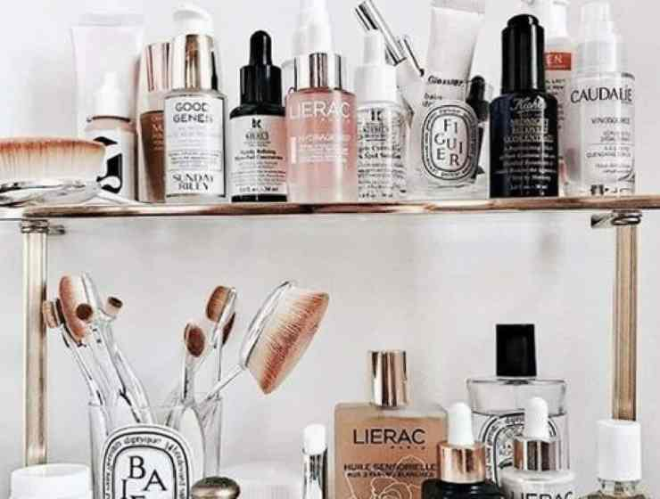 Want to revamp your beauty process? Read this article for some incredible beauty brands to start obsessing over right now!!
