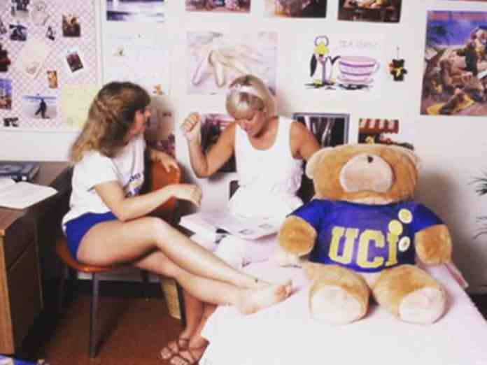Check out these things you'll regret not doing at UC Irvine while you are there! Take advantage of this list and do them!