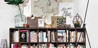 If you're into reading, then these classic novels are probably at the top of your list. Here's some classic novels that are still relevant today!