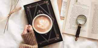 These book stores in San Fernando Valley are independent and need to be checked out! If you are a book lover, you will love these!