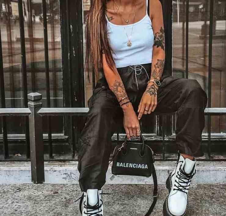 Take a look at what each zodiac sign can expect for this Leo season. Leos have there own personality and we are ready for it.