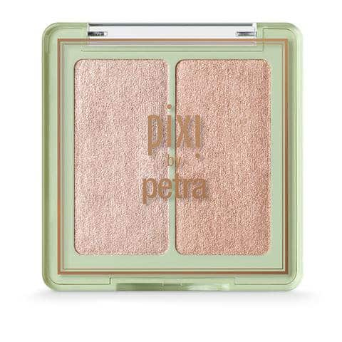 The 9 Best Drugstore Highlighters Worth The Hype