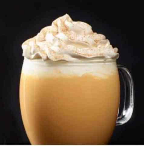 You Need To Try These 6 Fall Drinks At Starbucks