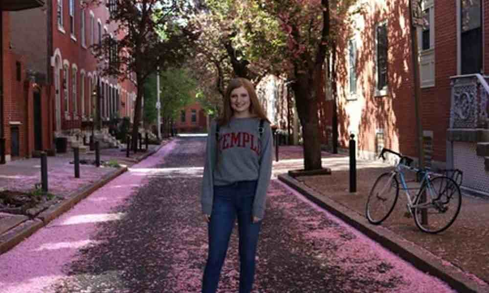 Are you a Temple grad? This is a nostalgic list for any Temple alumni who are missing the good old days of being on campus.