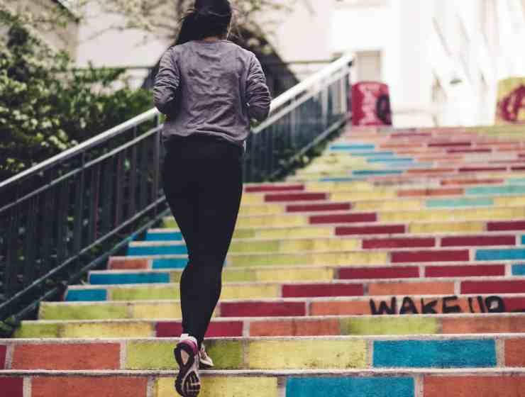 Making workout plans can be a difficult habit to get started on, but it doesn't have to be. Here are 5 workout plans to help you get back into working out!