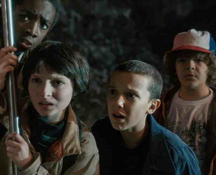 Stranger Things has so many lessons within each of its episode that we can learn from its characters and themes. Here are some.