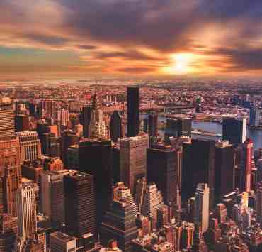 NYC phrases can be heard around every corner of the city! You're bound to hear these things said all over the place in New York, so know the meaning!