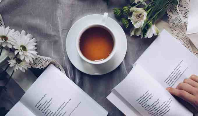 These book recommendations will keep you turning the pages this autumn! These are some of the best novels you can find and I highly suggest reading!