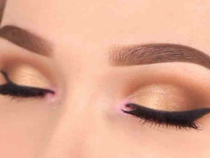 Wax Or Threaded Eyebrows? Which Should You Choose?