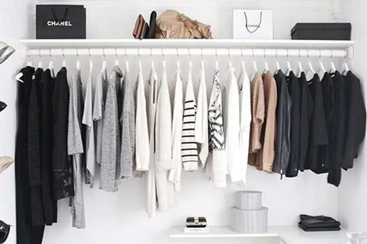 Clothing brands with student discounts are everything a broke college student needs and more. If you need a new wardrobe, check out these brands!