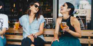 Maintaining friendships as an adult can be hard, but's possible to do. We'll tell you everything you need to know to keep your relationships strong!