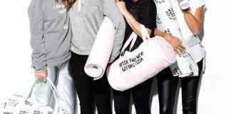 These are the best gym bags you can buy that are still stylish to take with you to the gym! You can look great and get a work out!