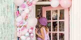 These house party themes will have all of your guests raving about your parties for a long time! These are some of our favorite ones!