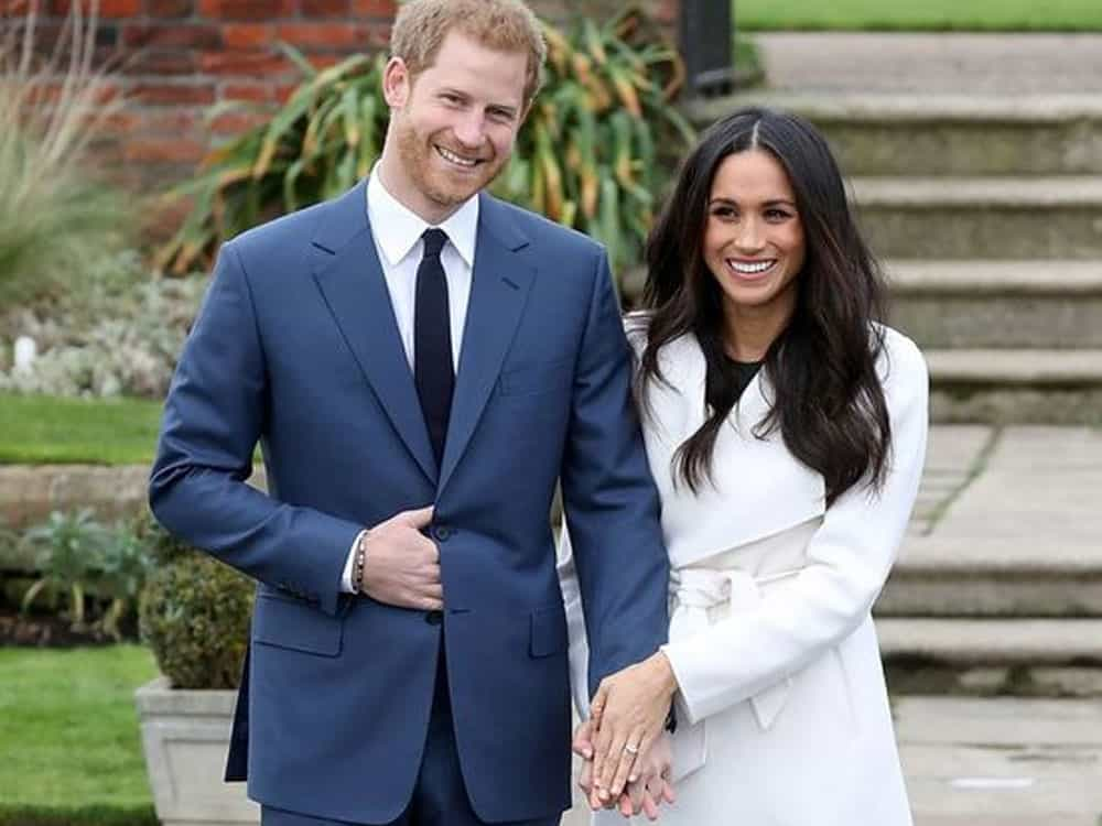 Meghan Markle has been a hot commodity ever since she married Prince Harry. However, with her new role as royal there are a lot of rules to abide too..