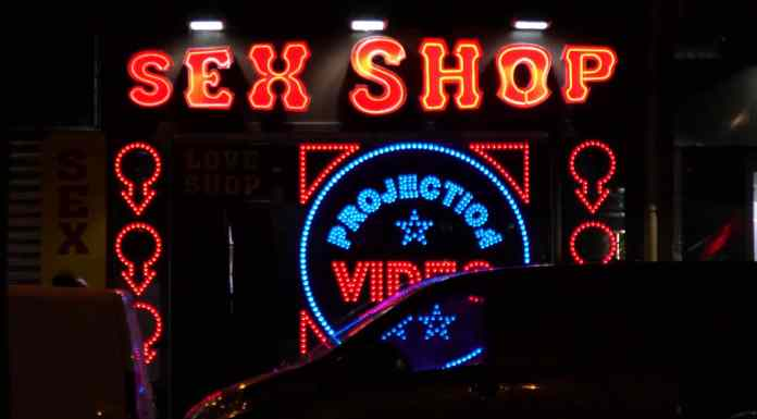 These sex shops in NYC are among some of the best. You need to check them out to purchase some of the greatest erotic items to spice up your sex life!