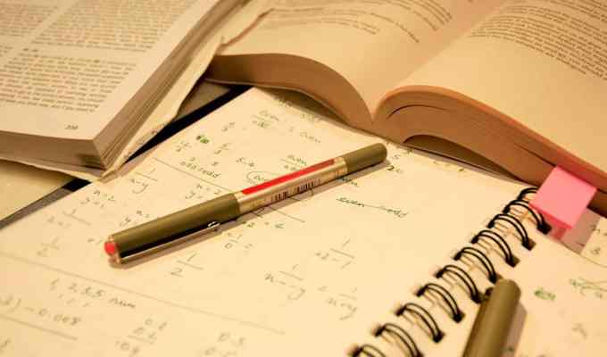 These study tips will definitely help you do well on your next test! We've got everything you need to know in order to get the best grades!