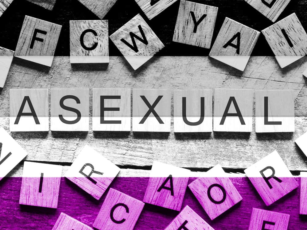 Being asexual is different than how some people might realize it is. Here is my experience with asexuality and what my life is like.