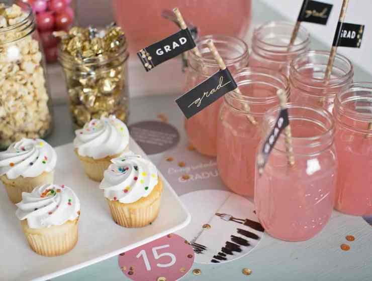 These party ideas are sure to make your next party a hit with your guests! We've put together a list of the best ideas for you!