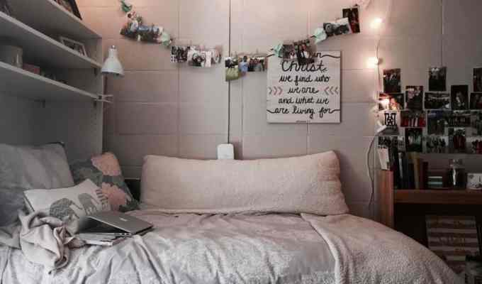 Styling your room can be a hard task if you don't know where to start. But this guide for beginners will have your room looking totally fab!