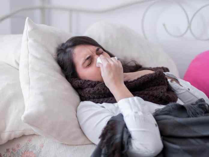 Knowing how to cure a cold can be important knowledge to have as a college student. Here are our tips on how to get it out of your system.