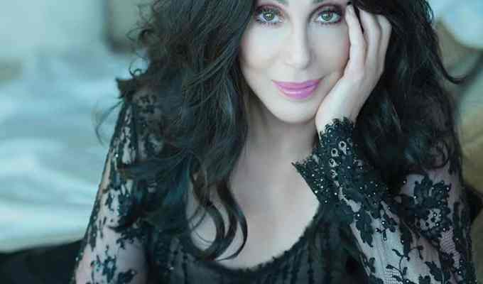 These Cher tweets will have you laughing and wondering what she was thinking when she tweeted some of this stuff. Here's our faves!