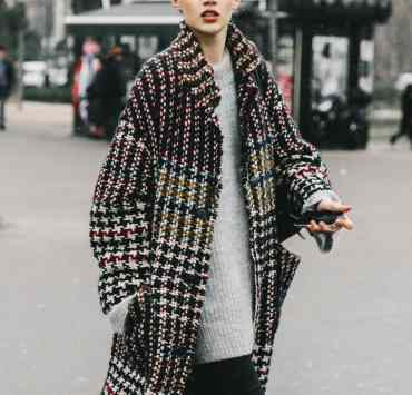 These are the best winter coats that you'll find this season! Here is a list of some of our favorite winter coat looks you have to try!