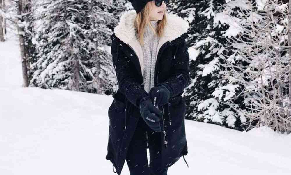 These winter fashion trends are about to be all the rage this coming season! We've put together a list of the best fashions for you!
