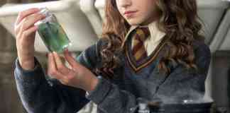 Hermione Granger is the nerdy bookworm from the Harry Potter series we all know and love. Here are some signs that you may be her!