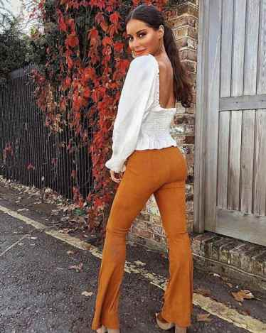 Clothing websites that are trendy affordable to shop for cute and stylish fashion for women. These cheap clothing websites have tons of affordable options and styles for every occasion and season.