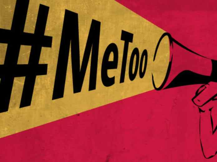 The #MeToo movement took the internet by storm a few months back. But what happened to it? Here's a look into the movement now.