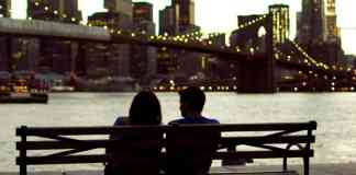 Having a date night in NYC can be a blast, but it's important to know what to do! Here are some of the best date plans for New York!