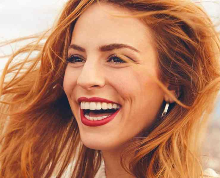 These beauty products for redheads are perfect for anyone who is looking to keep their gorgeous red locks healthy and beautiful!
