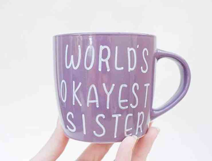 These sibling gift ideas are the best presents to get for a brother or sister for Christmas, a birthday, or any holiday! Check them out!