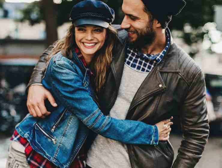 A first date can make you a nervous mess, especially when you don't know what to talk about. But we have all the topics to talk about!