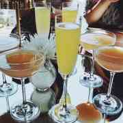 10 Mimosa Recipes Perfect For Easter
