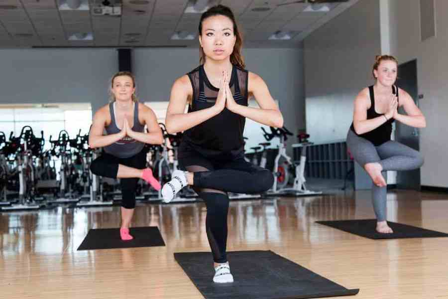 Are you too intimidated to go to the gym? Maybe you're sick of the same RPAC routine. Check out these 10 other places to workout around OSU besides the gym!