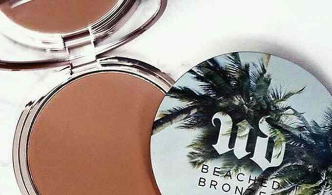 Some of the best bronzers out there to help you get that natural glow that you have been looking for! Check out which bronzer is best for you!