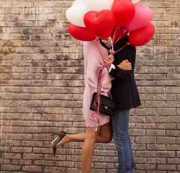 These Valentine's Day date ideas are bound to impress your significant other! Here are some of the top romantic dates for you to try!